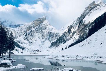 Seealpsee_talvi18